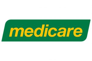 medicare-logo-e1504670578425
